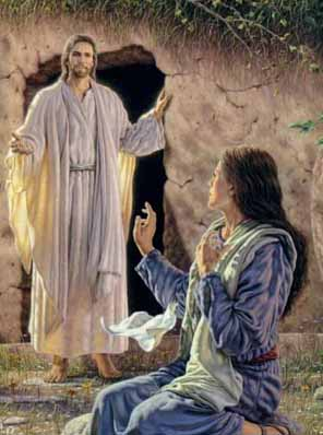 resurreccionjesus