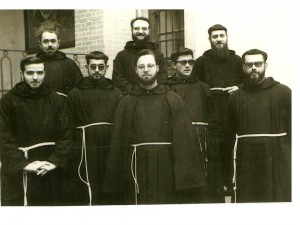 profes (3)
