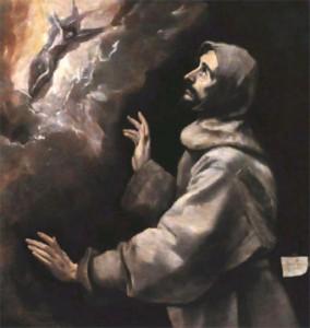 francisco_de_asis orando