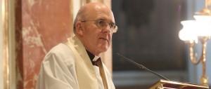 Cardenal Osoro