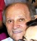 Poyatos Jiménez Manuel. Zuheros, 1957