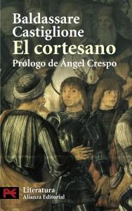 El Cortesano