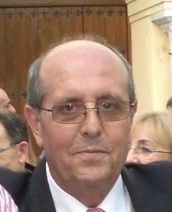 046 Gómez González, Francisco