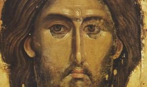 Cara de Cristo