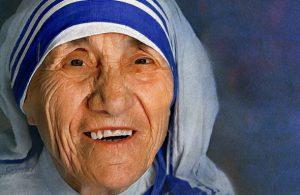 Madre-Teresa-De-Calcuta
