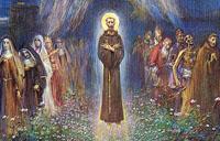 todosdifuntos-orden-franciscana